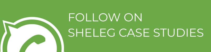 FOLLOW ON SHELEG CASE STUDIES