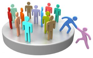 טיפים יעילים לניהול מועדון לקוחות