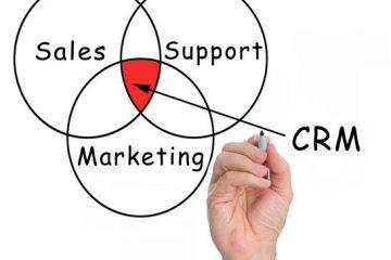 ניהול עסק חכם עם מערכת CRM