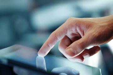 איך חתימה דיגיטלית תתרום לכם לעסק