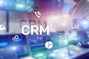 כל עסק צריך מערכת CRM