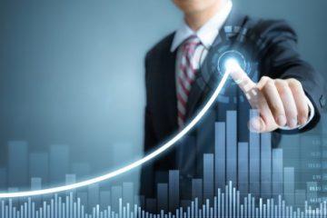 שיפור ועלייה במכירות על ידי שימוש במערכת CRM