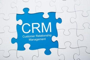 תוכנה לניהול קשרי לקוחות