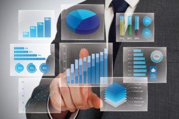 פיתוח טופס דיגיטלי בהתאמה אישית כל היתרונות