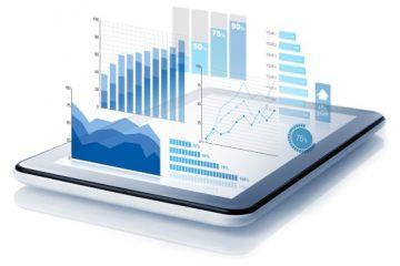 תוכנת ניהול עסק – הפתרון הטוב ביותר לעסק שלך