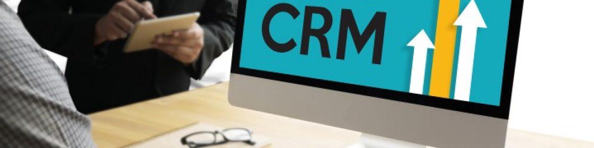מערכת CRM לניהול העסק